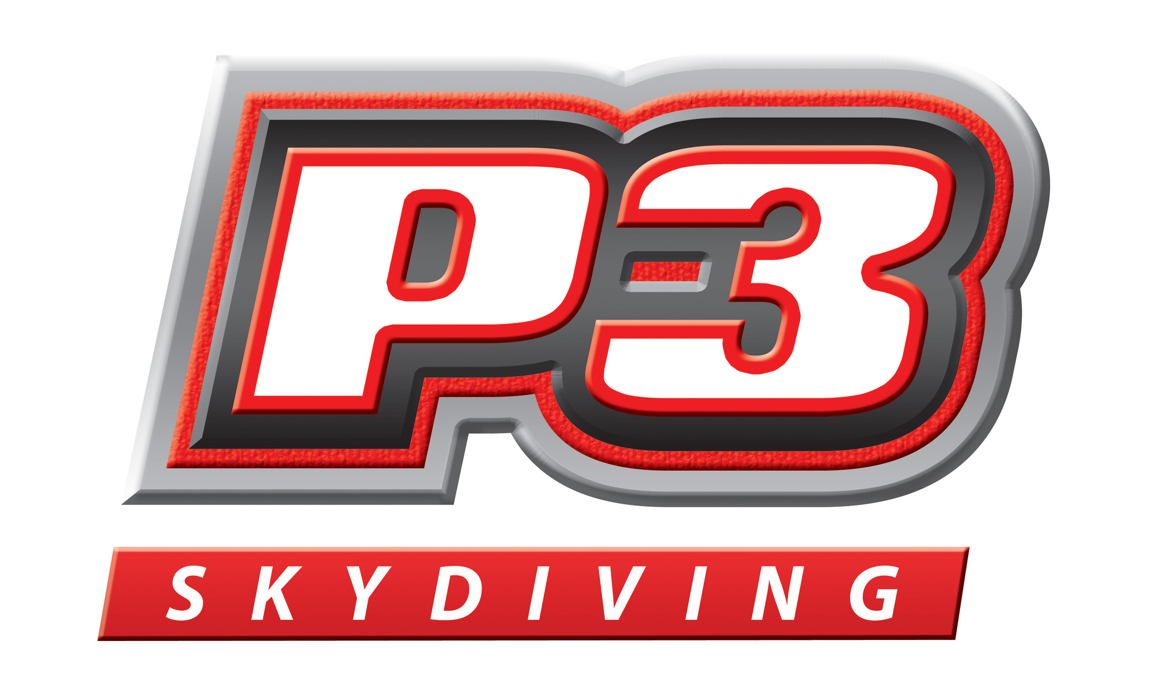 P3SKYDIVING_LOGO_ONLY_NOSHAD