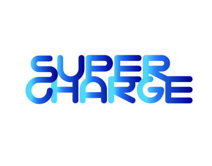 Supercharge, a coached program to help you develop the flying skills, control and confidence to achieve your sporting goals.